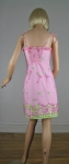 Sunset Pink Lilly Pulitzer Mixed Drinks Sun Dress 05.jpg