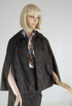 Rich Girl Vintage 60s Tweed Cape Suit 02.jpg