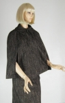 Rich Girl Vintage 60s Tweed Cape Suit 03.jpg