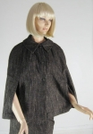 Rich Girl Vintage 60s Tweed Cape Suit 04.jpg