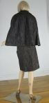 Rich Girl Vintage 60s Tweed Cape Suit 06.jpg